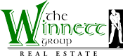 The Winnett Group Logo